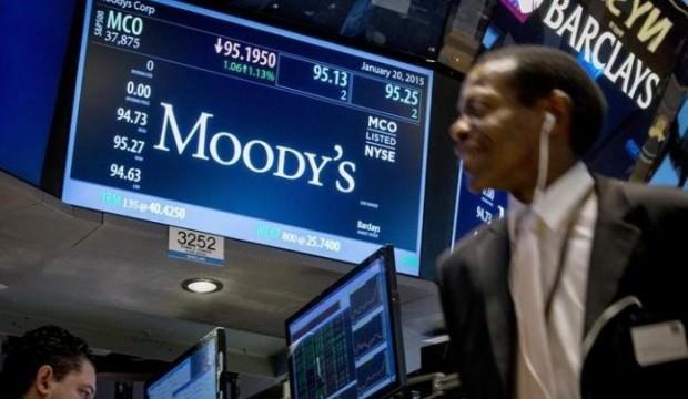 Moody's'ten Türkiye açıklaması! Pozitif yansıyacak