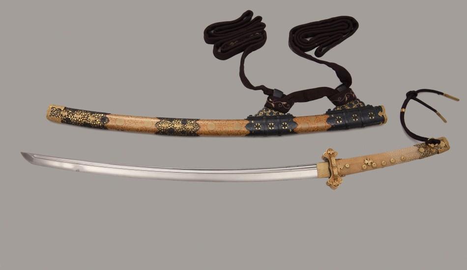 Osmanlı eserleri Japonya yolcusu!