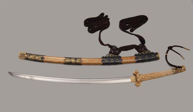 Osmanlı'nın nadide hazineleri Jaqonya yolunda