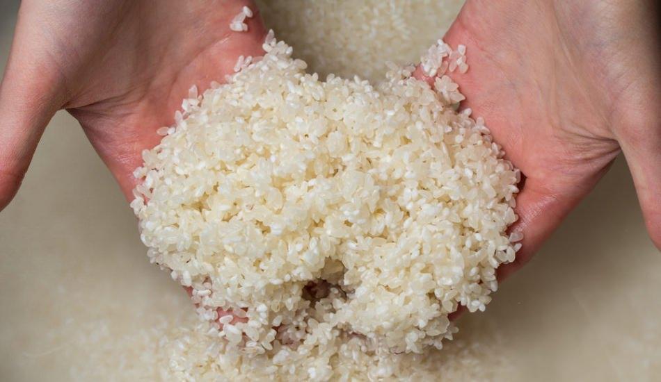 Pirinç suyu saç uzatır mı? Saçlarınızı pirinç suyu ile yıkarsanız...
