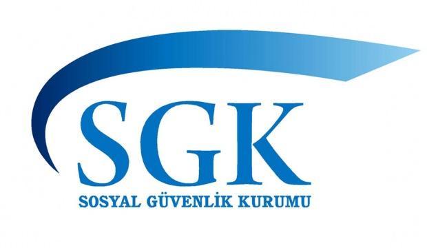 SGK'dan KPSS şartsız personel alımı! Başvuru şartları neler?