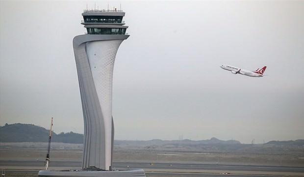 THY'den yolcularına uyarı: 6 Nisan'da başlıyor