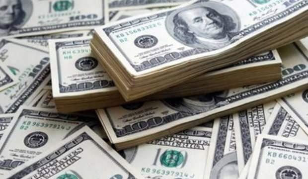 20 milyar dolar Türkiye'de kaldı!