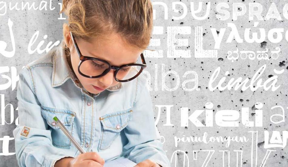 Çocuklarda yabancı dil eğitimine ne zaman başlanmalı?