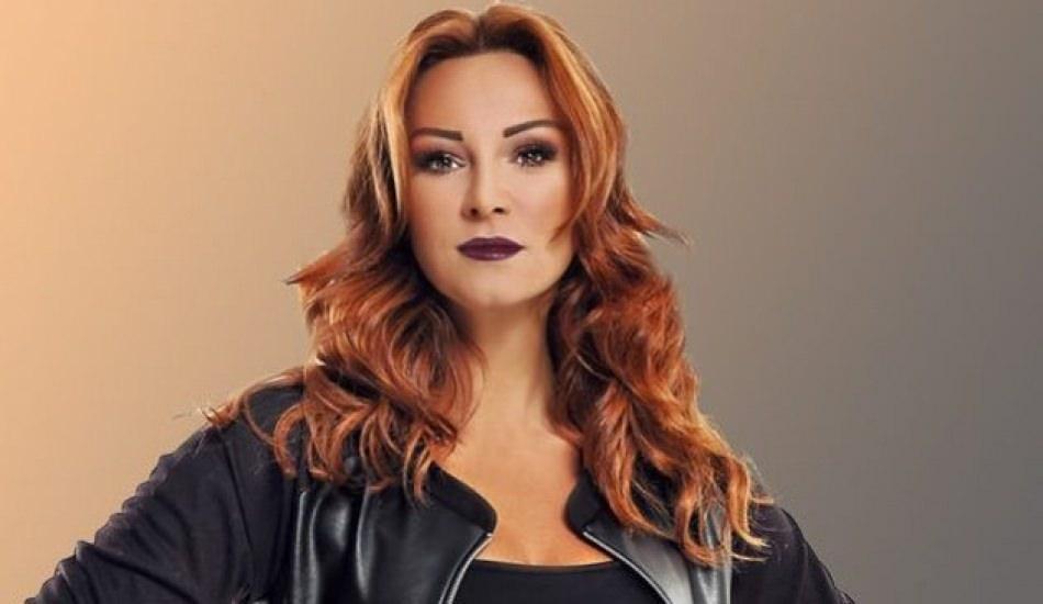 Pınar Altuğ küplere bindi: Ayrılırsam kına yollarım!