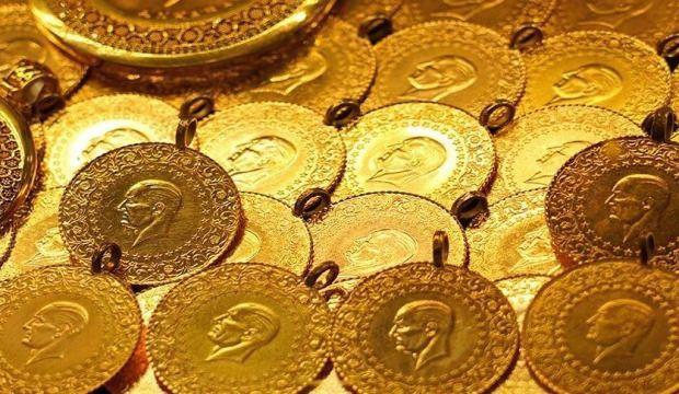 Çeyrek altın, gram altın ne kadar? (19.03.2019)