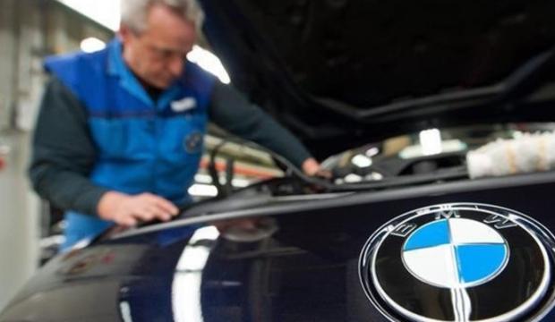 BMW'nin Türkçe skandalında ikinci perde! Yalanlamışlardı ama...