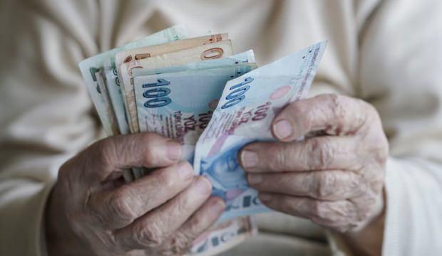Emeklilere 344 lira aile yardımı ne zaman? Emekli maaşları ne kadar olacak?