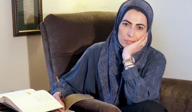 Erdoğan'ın yol arkadaşı şehit Olçok'un eşi: Şehitleri kaça sattınız?
