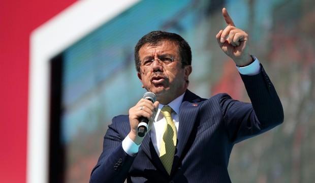 İzmir için dikkat çeken deprem uyarısı!