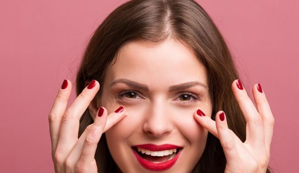 Kadınları erkenden yaşlandıran hormonlar neledir?