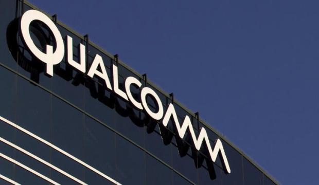 Qualcomm Apple'a karşı açtığı patent davasını kazandı