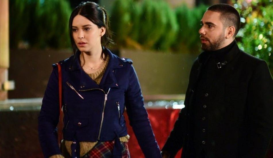 Vuslat dizisi yeni bölüm yayınlanmayacak! Vuslat final mi yapıyor?