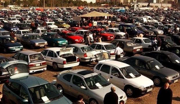 2.el otomobil satışında yeni bir dönem! Tarih oluyor - Otomobil Haberleri