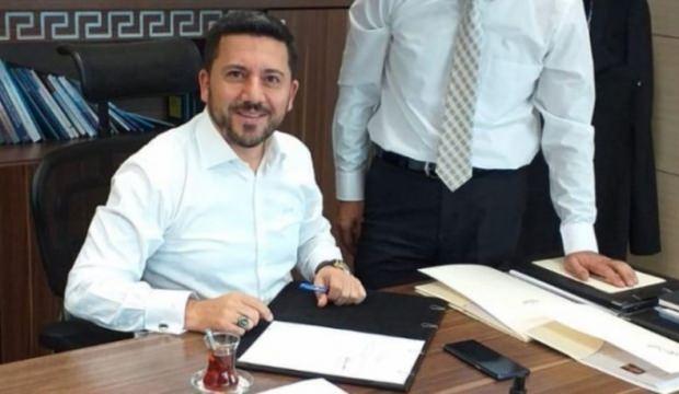 Rasim Arı kimdir? AK Parti Nevşehir adayı Rasim Arı nereli, kaç yaşında?