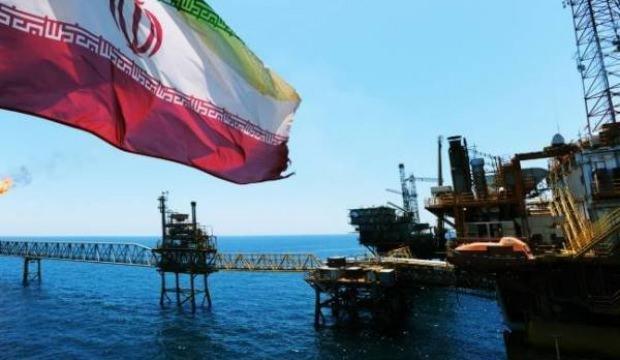 Hindistan'ın İran'dan petrol ithalatı yüzde 50 düştü