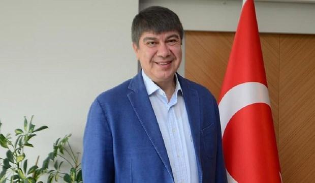 Menderes Türel kimdir? Antalya Belediye Başkan Adayı Menderes Türel biyografisi