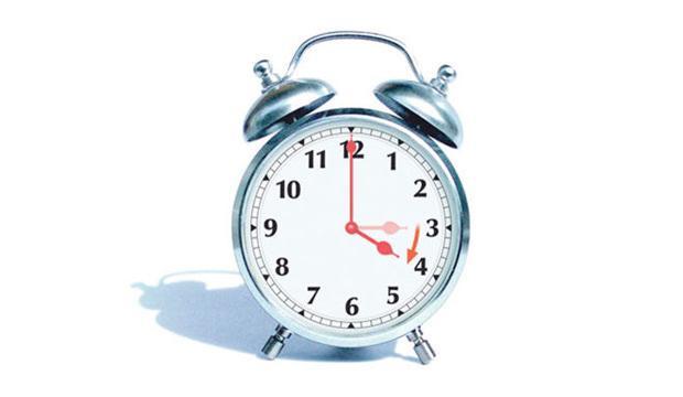 Saatler 1 saat ileri alınacak mı? Yaz saati uygulaması ne zaman başlıyor?