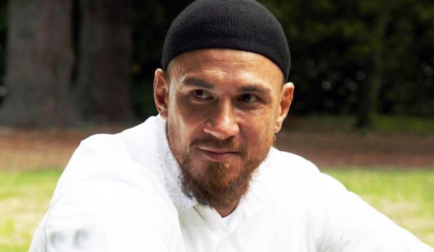 Yeni Zelanda saldırısı sonrası Müslüman oldu!