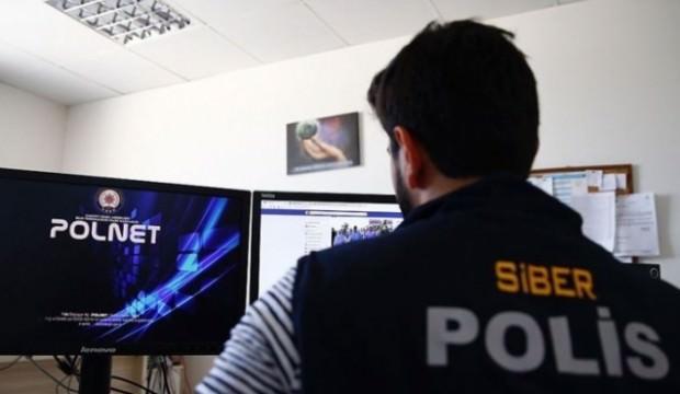 5 milyon kişinin verilerini ele geçiren zanlı yakalandı
