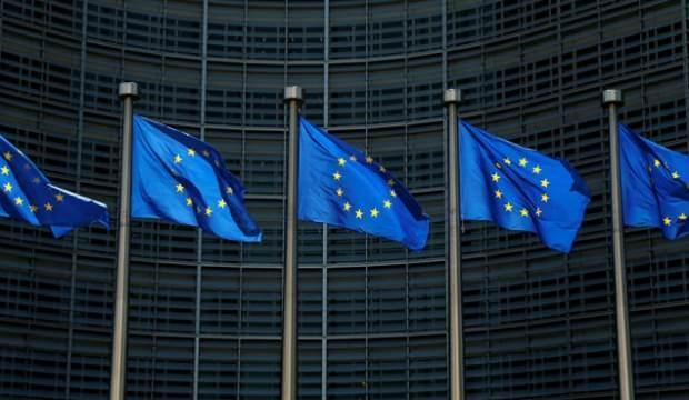 Avrupa'da ÜFE şubatta yükseldi