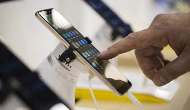 Cep telefonu aboneleri dikkat: Artık son bulacak