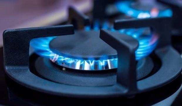 EPDK'dan doğal gaz satışında revize