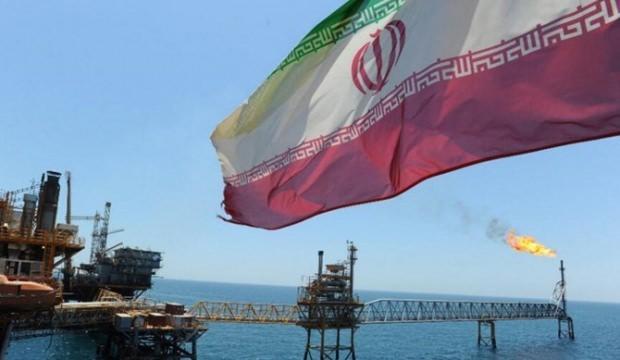 İran ve Irak'tan petrol ortaklığı!