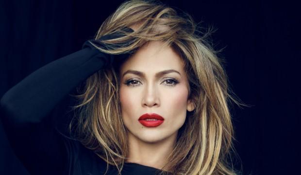 Jennifer Lopez'e şok suçlama!  6.5 milyon dolarlık dava...