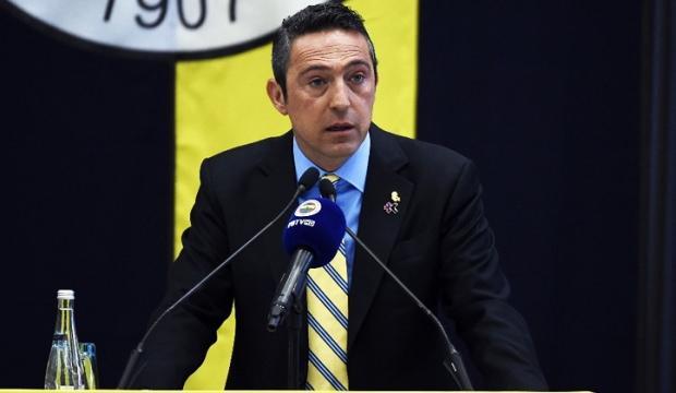 Fenerbahçe'den tarihi başarısızlık!