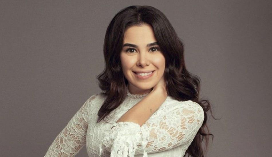 Asena Atalay: Çocuğum büyüsün evsiz kalacağım