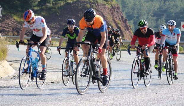 'Türkiye bisiklet üretim merkezi olabilir'