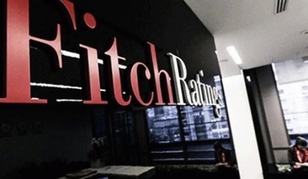 Fitch, Belçika ve Estonya'nın kredi notunu teyit etti