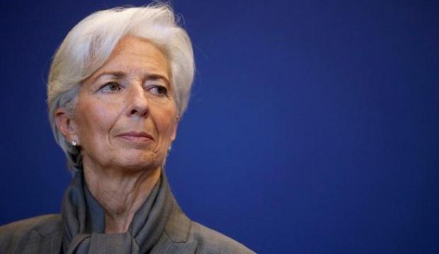 IMF'den merkez bankalarına çağrı