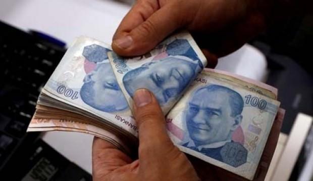 İTO'dan kredi açıklaması: Kolaylaştırılmalı
