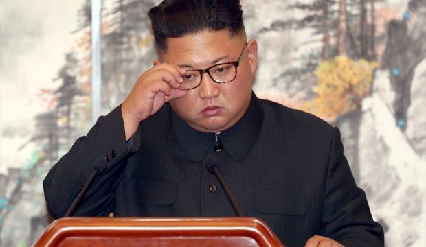 Japonya'dan Kuzey Kore yasağı! 2 yıl daha uzatıldı
