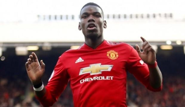 Manchester United penaltılarla güldü!