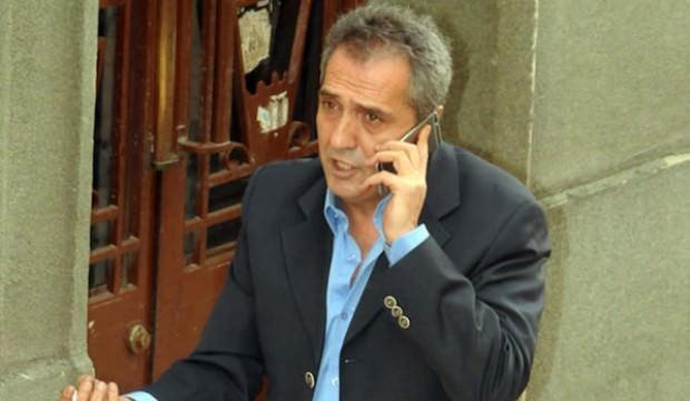 Yavuz Bingöl 'dayak' iddialarına açıklık getirdi