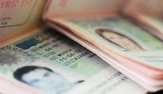 İKV'den AP'nin vize zammına tepki