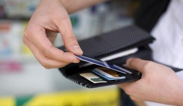 Kredi kartı kullananlar dikkat! Yüzde 15 arttı