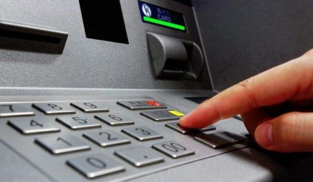 Bankacılıkta yeni dönem: Artık o işlemler için ücret alınmayacak