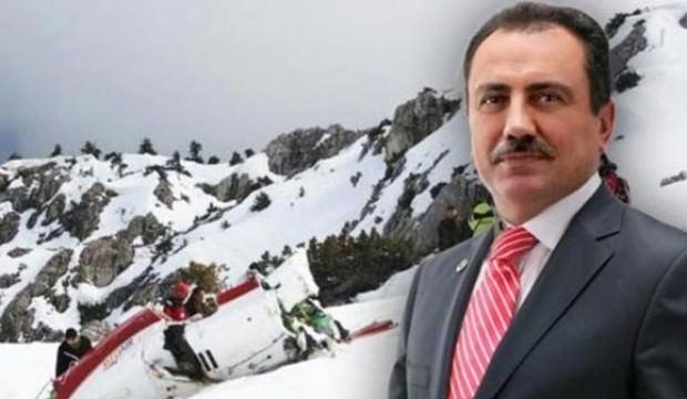 Yazıcıoğlu davası tanığı: Her şey o heyet üzerinden yürütüldü