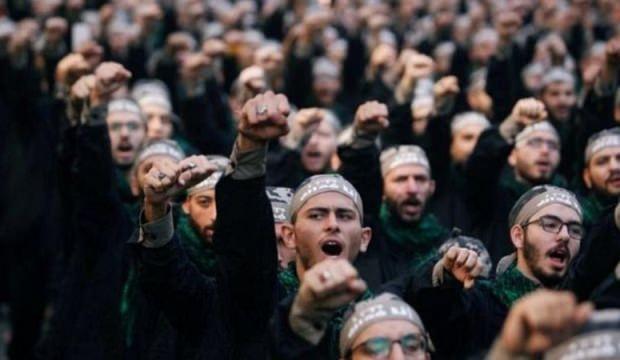 Honduras, Hizbullah'ı terör örgütü olarak tanımlayacak