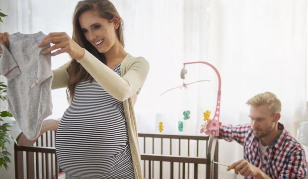 Bebek beşiği nasıl seçilir? En rahat beşik modelleri