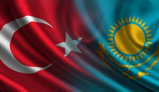 Kazakistan'da Yatırım Koordinasyon Konseyi kurulacak