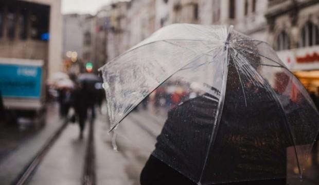 Bu hafta hava nasıl olacak? Meteoroloji duyurdu