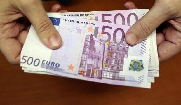 O banknotlar cuma günü tedavülden kaldırılıyor