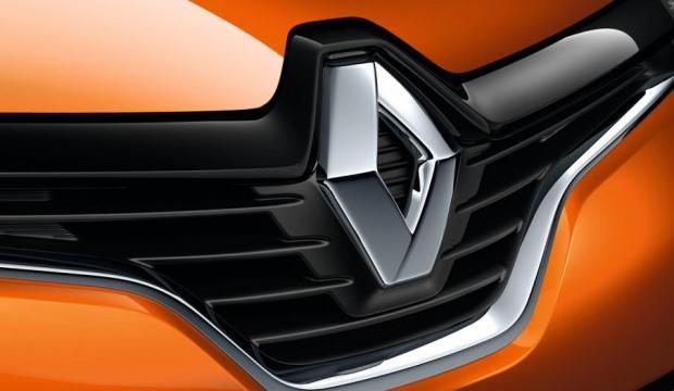 Renault Grubu, hafif ticari ürün gamını yeniliyor
