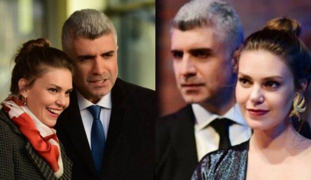 Star TV İstanbullu Gelin ne zaman final yapacak? En son gelişmeler...