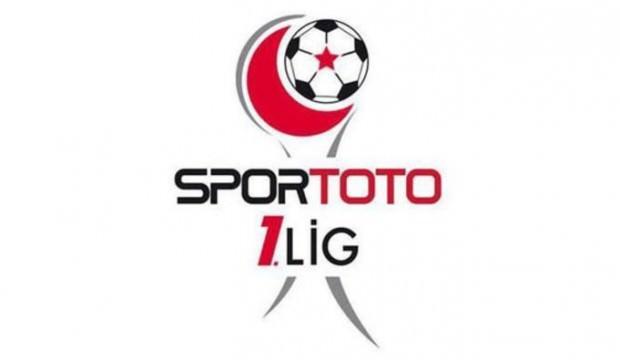 1. Lig play-off finali İstanbul'da yapılacak